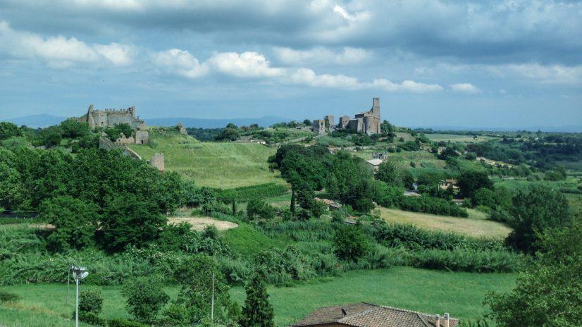 Moje kursy włoskiego we Włoszech – gdzie, jak długo, jaki efekt?